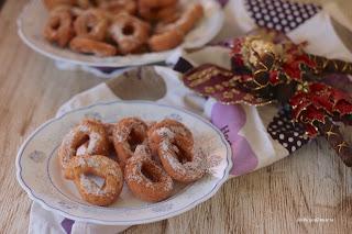 recetas con jenjibre y especias de los blogs de maria