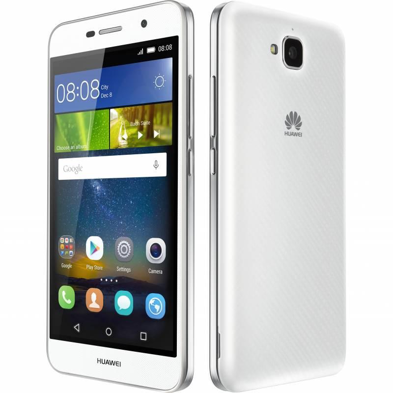 سعر جوال Huawei Y6 Pro فى عروض الجوالات من مكتبة جرير