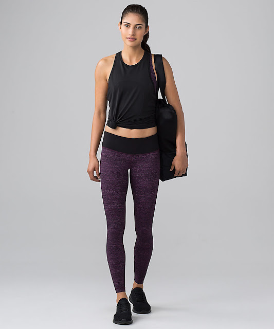 lululemon pace-perfect-bra