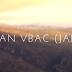 Pengalaman VBAC Jarak Dekat