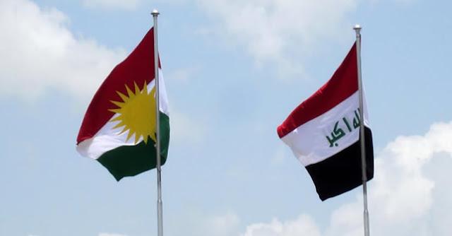 kurdistan-bolgesi-heyeti-bagdat-ta-gidiyor
