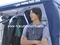 http://4.bp.blogspot.com/-3T9t1M0TqCY/VneDBhz_aEI/AAAAAAAAFNE/r-hhrFQGLOU/s1600/garo%2Bkiba%2Bno%2Bookami%2B4.jpg
