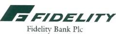 fidelity-bank-head-office-address-branch-nigeria