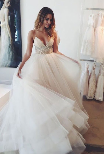 Like Fashion eDressit: These Guidelines Help Choose Wedding Dresses ...