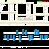 AAUSAT-4 2400 baud Telemetry