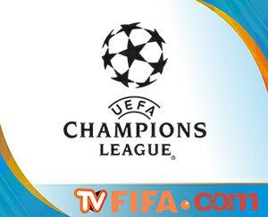 Live Streaming Liga Champions 2019 Jadwal Malam Hari Ini