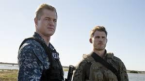 The Last Ship Season 3 Episode 1 : The Scott Effect