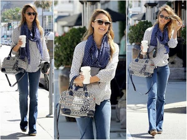 jessica-alba-sokak-modası