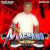 SET AS MELHORES DA MARCANTES DJ MACHADO SAUDADE -BAIXAR GRÁTIS