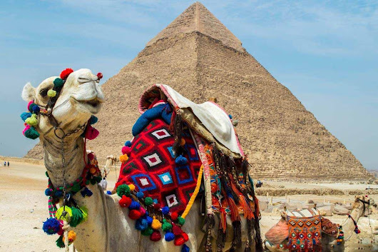 Cairo and Giza Pyramids from Hurghada | Hurghada Excursions | Pyramids Trips from Hurgahda | Cairo by flight from Hurghada | Pyramids Tours from Hurghada by flight | Hurghada Trips