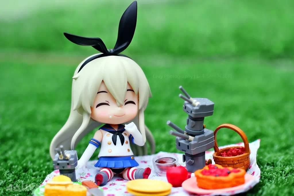 Part1 043 AowVN.org m - [ Hình Nền ] Figure cực đẹp từ Lexy Photography | Anime Wallpapers
