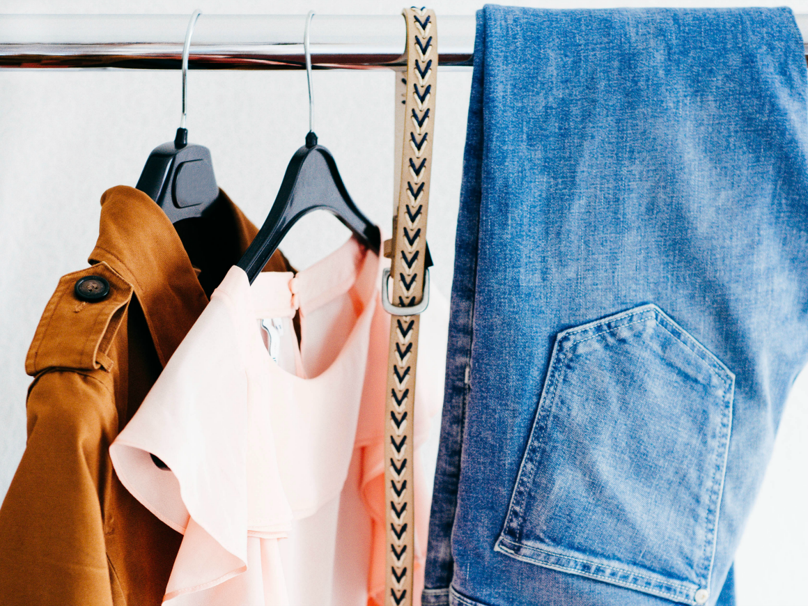 where to consign and sell ethical clothing online
