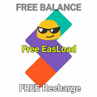 Earn Balance