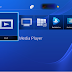 Leitor multimídia do PS4 será compatível com Playstation VR
