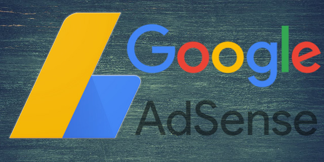 Graphics in Adsense