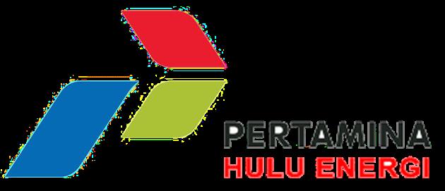 Lowongan Operator Teknisi PT Pertamina Hulu Energi PHE