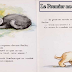 قصص فرنسية للاطفال Le Premier noel de bonbon الجزء الاول