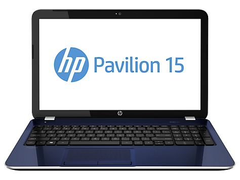 hp pavilion 17 notebook pc network drivers
