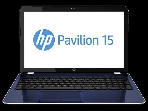драйвер usb 3.0 для windows 7 64 hp pavilion