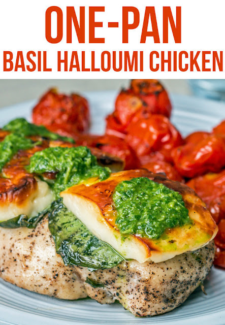 Insanely Popular Dinners That Are Practical And Easy