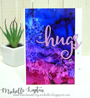 https://handmade-by-michelle.blogspot.com/2018/08/lift-ink-hugs.html
