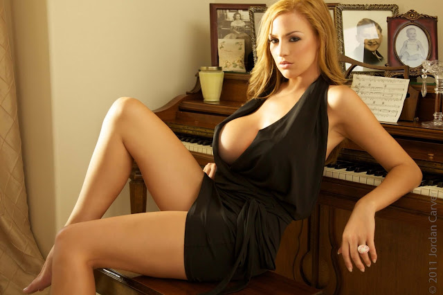 sexy-Jordan-Carver-Symphony-5th-hot-Photoshoot-HD-Pic-15