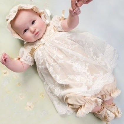 Find this Pin and more on ROPITA PARA NIÑOS EN CROCHET by Concha Mullor Cervera. Mary's Shell, Crochet Top pattern by Whimsy Woolies ~This is a crochet PATTERN, not a finished product~ Mary's Shell is the bodice of my Mary's Dress pattern.