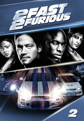 download fast and furious 2 movie for free in english and hindi by