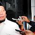 """Buru La Nyalla yang """"Lari"""" ke Luar Negeri, Kejaksaan Koordinasi dengan Interpol"""