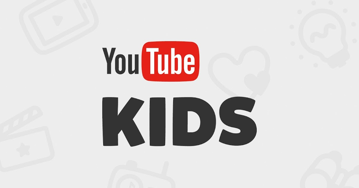 descarga youtube kids gratis ultima version full e. Black Bedroom Furniture Sets. Home Design Ideas