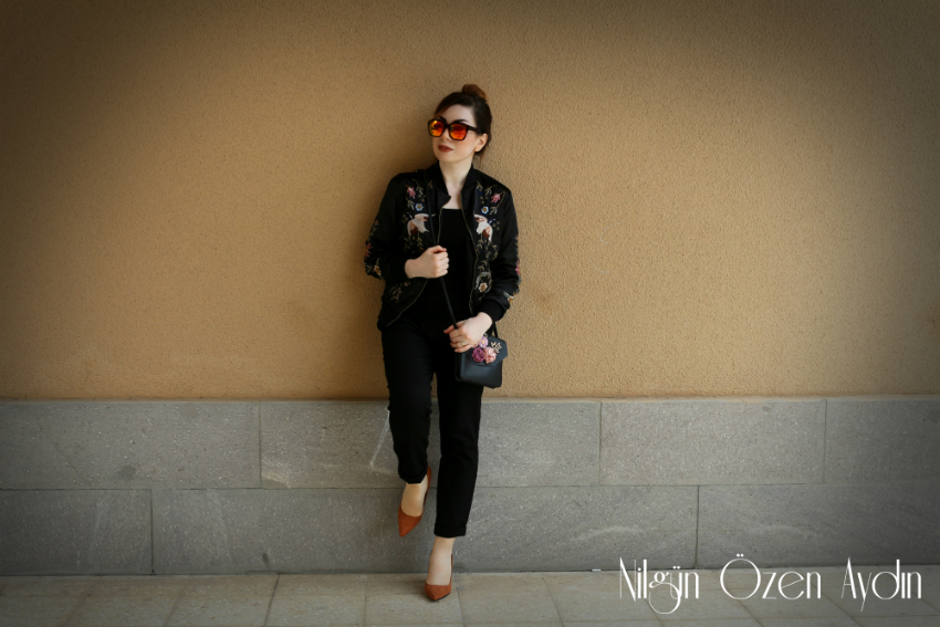 fashion blogger-moda blogu-fashion blog