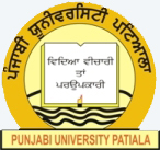 Punjabi University Syllabus