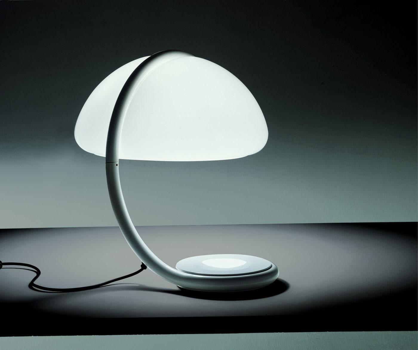 10 Modern Living Room Lighting Ideas 2014 Part 10