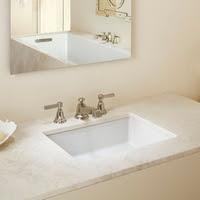https://www.ceramicwalldecor.com/p/k-2882-0-vertical-ceramic-rectangular.html