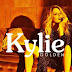 Golden: Versões do álbum!