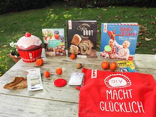 frankfurter-buchmesse-2016-frechverlag-bloggertreffen-goodiebag