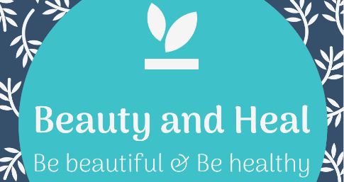 Beauty and Heal