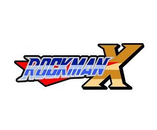 https://4.bp.blogspot.com/-3TSA_8tFwhk/V_IG2FL4OEI/AAAAAAAAtGQ/8vXWKvY6pV8RCFsJbyCt9D7MatX_jejbQCLcB/s1600/Rockman.jpg