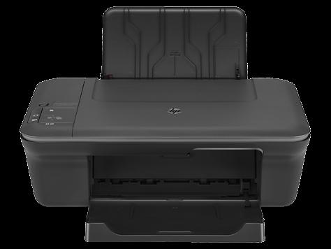 HP Deskjet 2050 DRIVERS