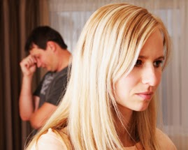 Cara Menghadapi Sahabat Yang Egois