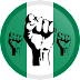 DO YOU WANT TO KNOW MORE ABOUT YOUR RIGHTS AS A NIGERIAN? THIS APP WILL HELP YOU
