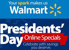 Walmart offering $260 RCA 50