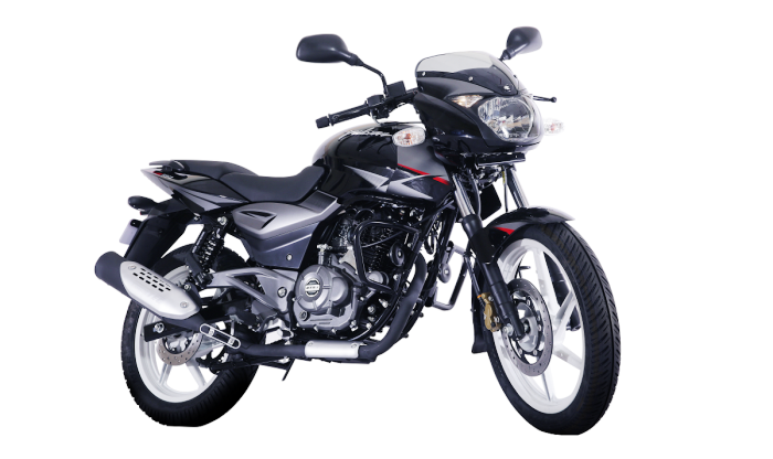 New Bajaj Pulsar Black Pack Edition Launched In India To