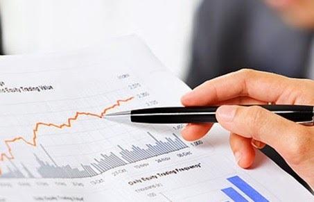 Jasa Audit Laporan Keuangan Perusahaan Terpercaya