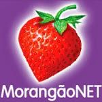 Morangão