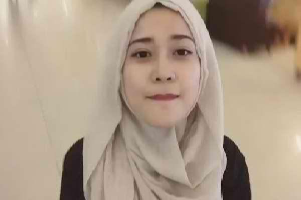 Peluang Usaha dan Bisnis Untuk Wanita Muslimah
