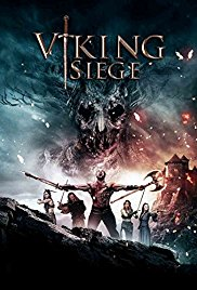Watch Viking Siege Online Free 2017 Putlocker