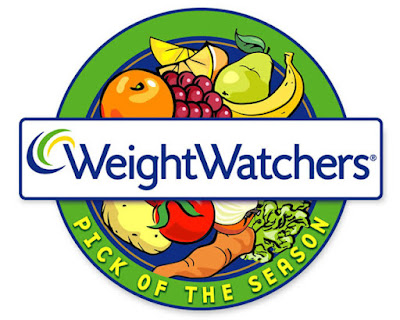 Weight Watchers Diet - Best Diets Overall !!