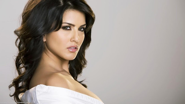 Actress Sunny Leone Hot Photos and HD Wallpapers