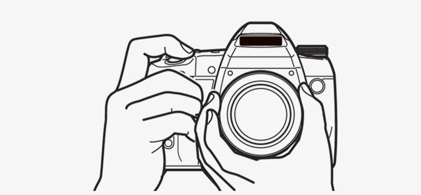 5 Skill Yang Harus Dimiliki Oleh Photographer